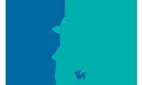 Birlik Polimer Logo